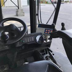 柴油叉车改装秤 支持定制规格齐全