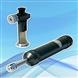 JC/T 2158-2021地坪壓痕硬度測試儀