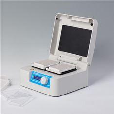 长期供应96孔板震荡器 微孔板恒温振荡器