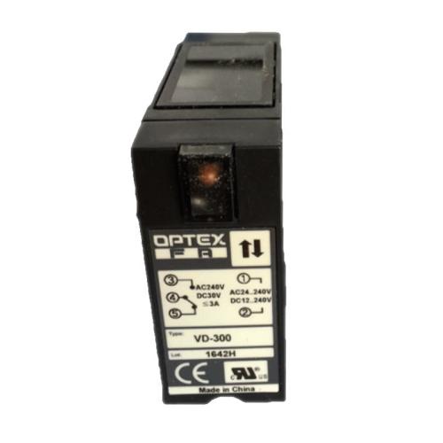 VD-300光电开关.png