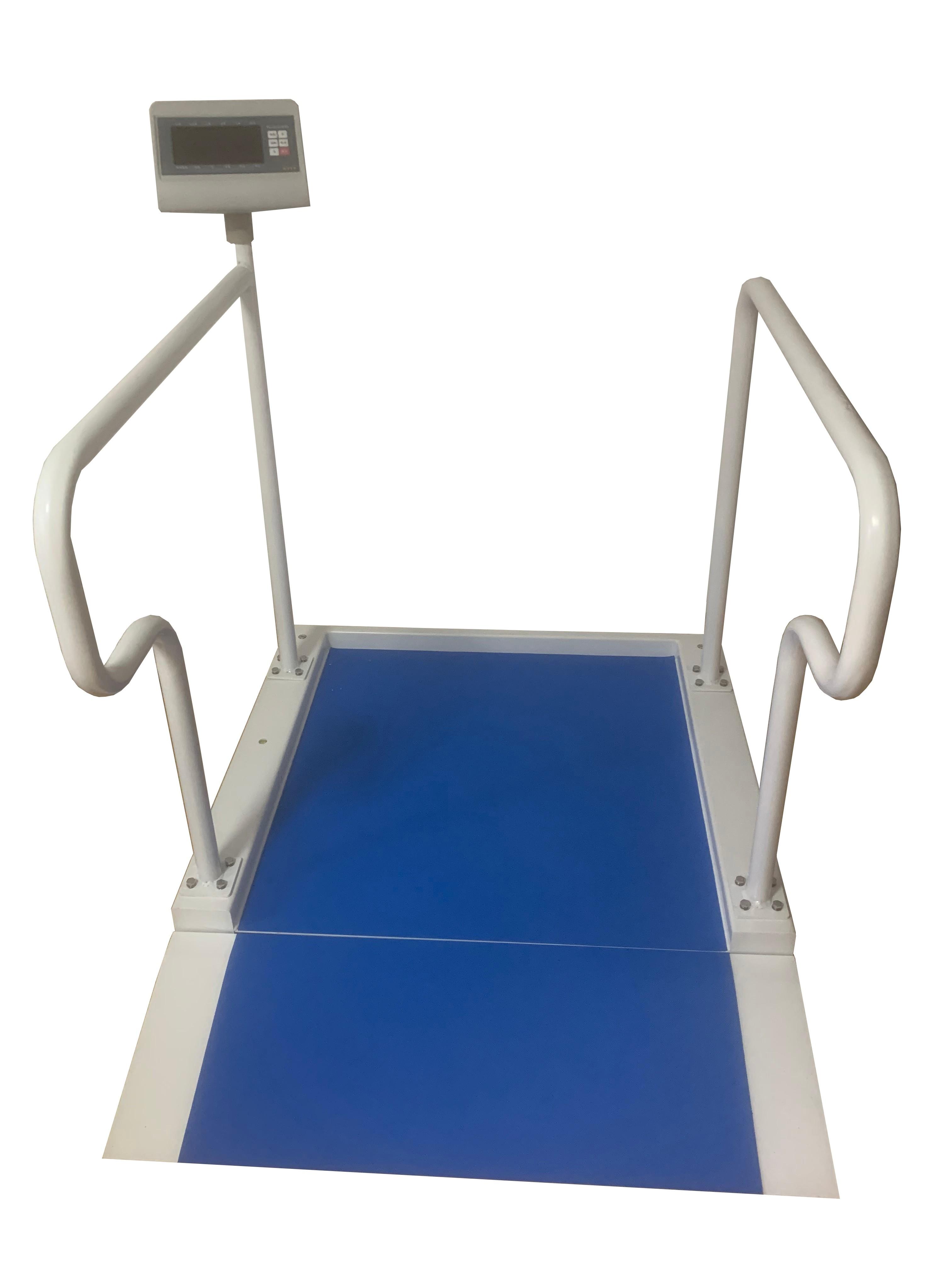 新款加长坡碳钢轮椅秤(主图).jpg