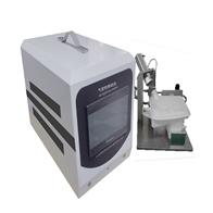 LT-Z029YY/T1622.1 牙周探针扭矩测试仪