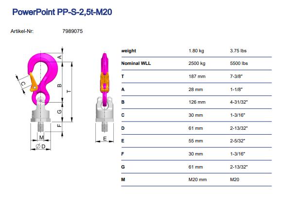 PP-S-2,5t-M20机械参数图.png