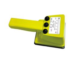 LB-PD210-A便携式表面污染仪