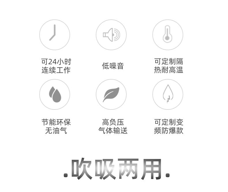 扁平时尚灰色调家电洗衣机详情页_2@凡科快图.png