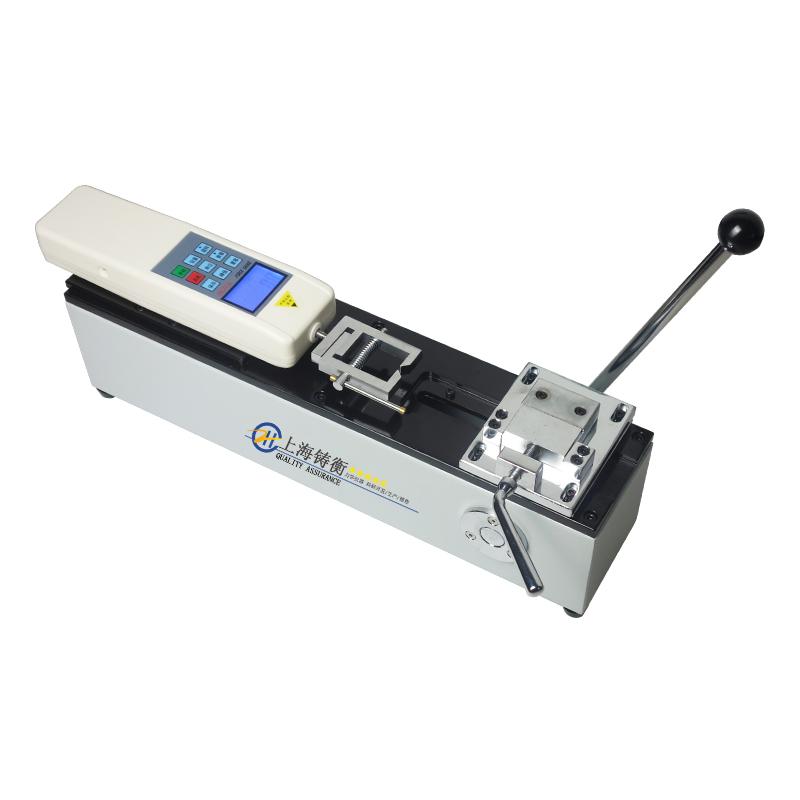 500N变压器端子拉脱力测试仪