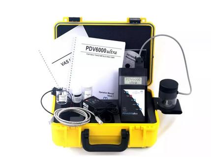 PDV-6000.png