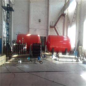 D7/20-12气体顶压设备采购-批发