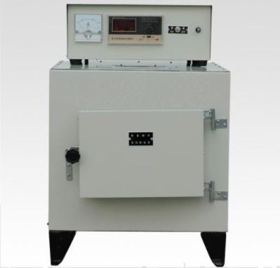 高温工业电炉