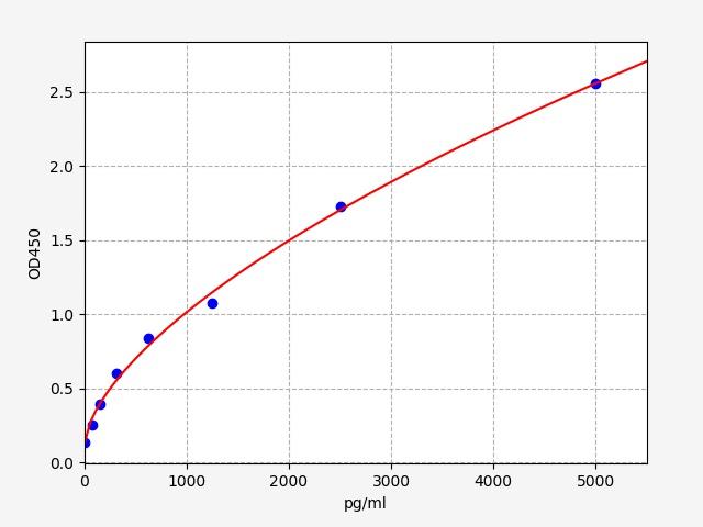 1-210S11AH02K.jpg