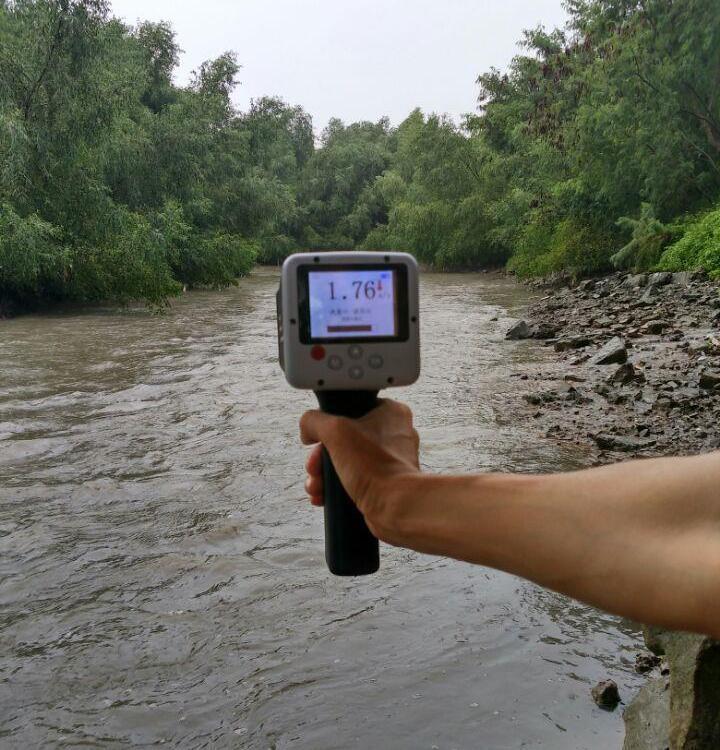 手持式电波(雷达)流速仪4.png