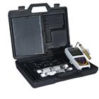 CON450手持式电导率/总溶解固体/盐度测量仪
