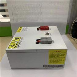 三元锂电池-磷酸铁