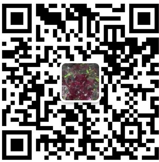 微信图片_20210830141329.jpg