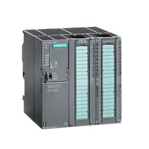 西门子CPU317模块6ES7317-2EK14-0AB0