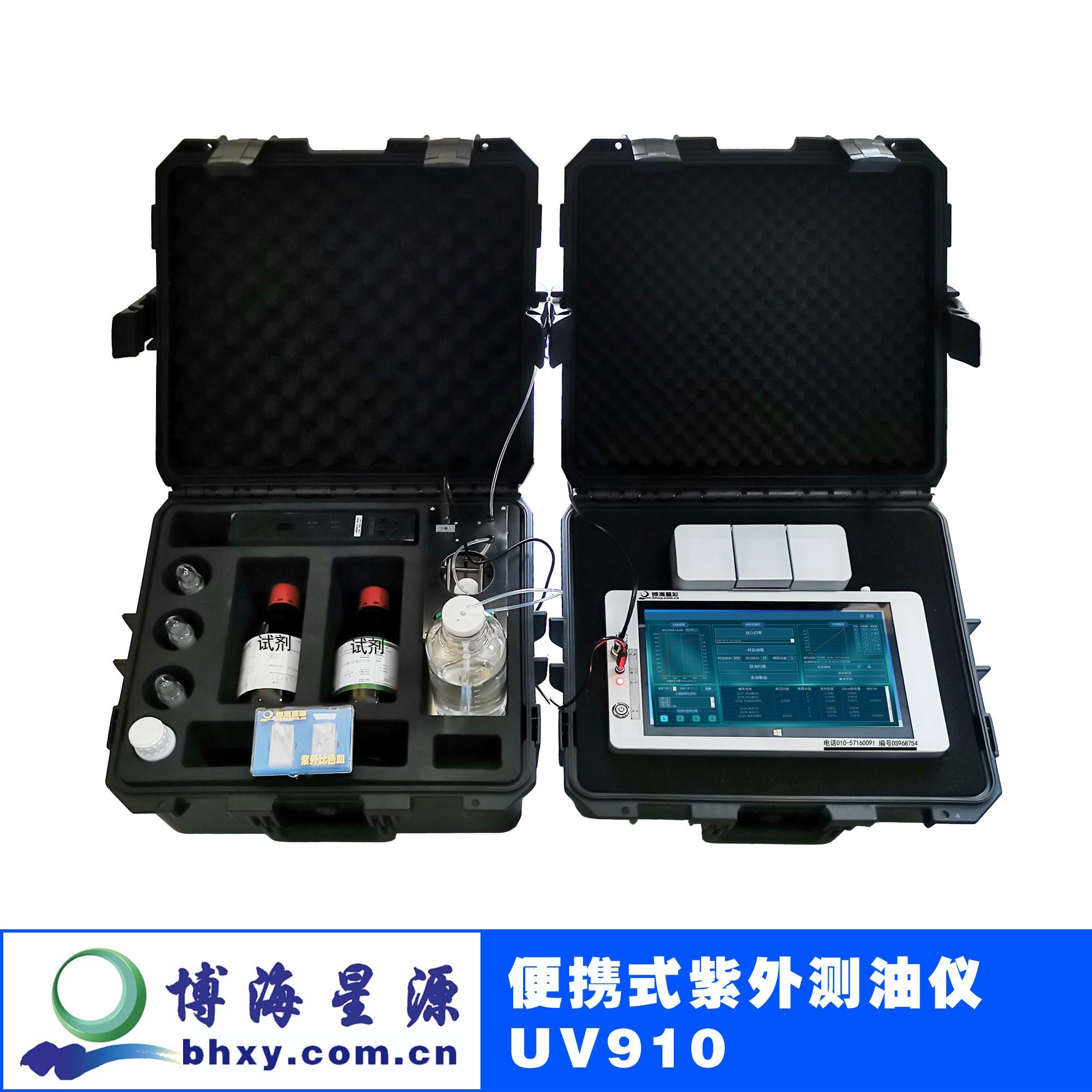 便携式紫外测油仪UV910.jpg