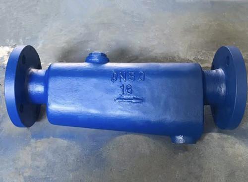 <strong>CF41汽水分离器</strong>