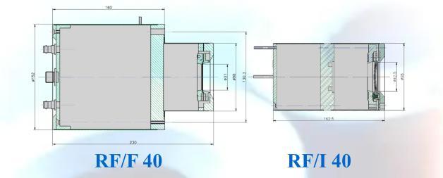 gaitubao_网页版rf40 2_jpg.jpg