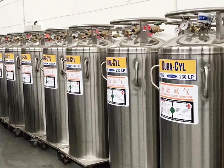 液氮230LP.jpg