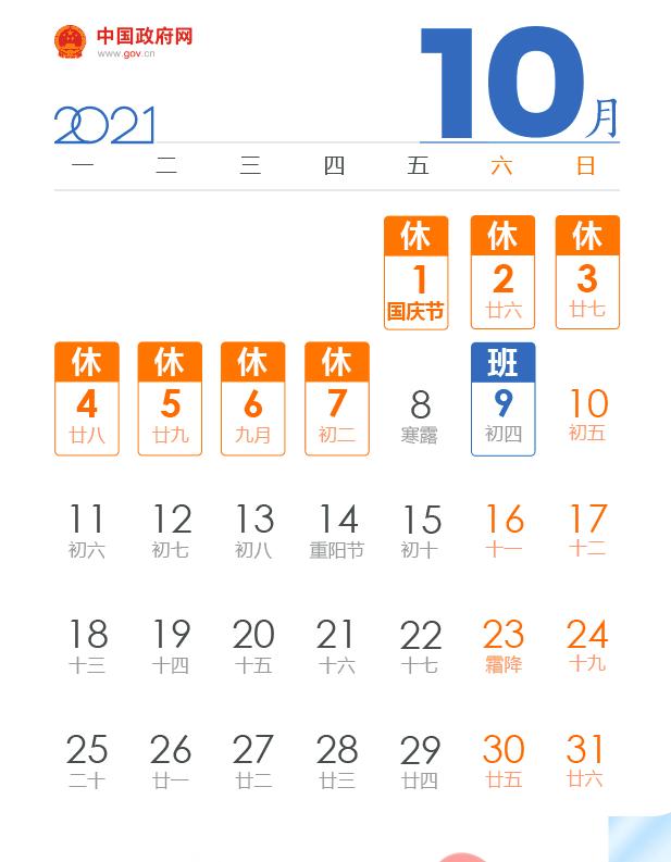 10.1.jpg