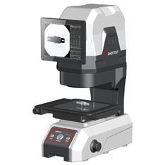 vx3000一键式测量仪
