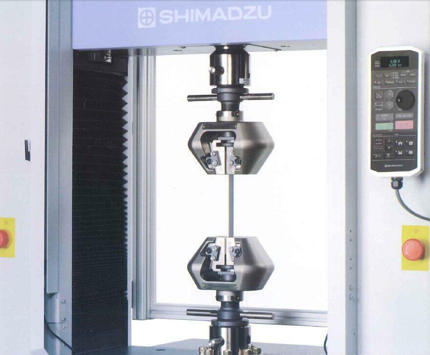 万能材料试验机.jpg