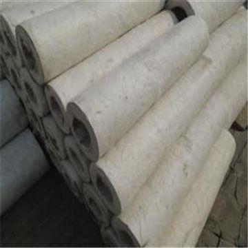 27-1220海门市硅酸铝保温管批发进货