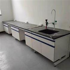 供应潍坊实验室家具厂家
