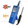CENTER-376高精度溫度計、-100-400℃