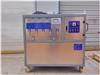 SLQH200B-15Y-18WSF6氣體回收裝置