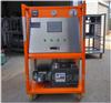 SL303L智能一體化全自動多功能回收車