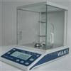 WT100/0.1mg、WT200/0.1mg建筑实验室检测密度用,静水力学天平