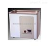 UWB-6(P)数显恒温循环水浴箱