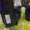 Kracht 齿轮泵 KP2/32S10FY004DL1优势供应