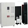 HAD-0689硫含量测定仪