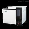 煤焦油粗苯萘分析专用气相色谱仪