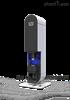 Videodrop物理滴度测定仪