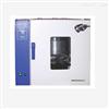 SH0209-1液压油热稳定性测定仪石油SH0209