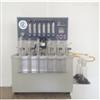 SH0196-1抗氧化安定性测定仪SH0196润滑油