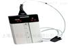美国NONIN(燕牌)手握式脉搏血氧仪8500型