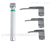 德国里斯特(Riester)Miller型可换光纤喉镜