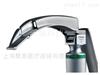 德国里斯特难度弯钩型麻醉光纤喉镜