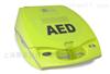 美国ZOLL(卓尔)自动体外除颤仪AED Plus