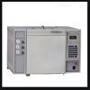 SUTEC-9560型油色谱阐发仪
