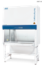 Labculture® 二级A2型生物安全柜 (E系列)