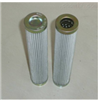 马勒MAHLE过滤器使用材质及技术特征