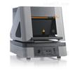 XDLM237fischerscope膜厚仪代理