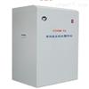TL599-ZDHW-5L高精度全自动量热仪报价