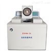 TL599-ZDHW-3L全自动多功能量热仪报价