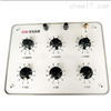 ZX83直流电阻箱